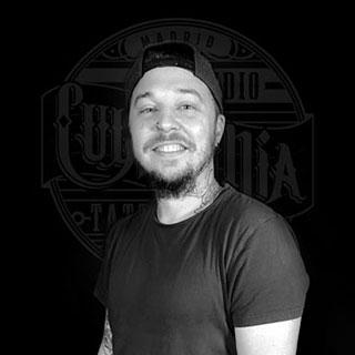 Tatuadores-CM---Borjart-3