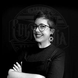 Tatuadores-CM---Carlota