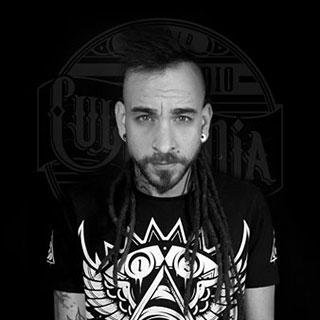 Tatuadores-CM---Dani-Low
